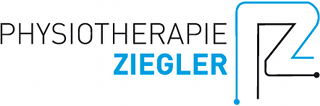 Physiotherapie Ziegler